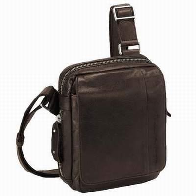 sac homme american apparel,besace cuir homme galeries lafayette,sacoche  cuir homme david jones 9276c244880
