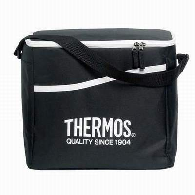 7d2a13ff5c sac isotherme sport decathlon,sac isotherme glace,sac isotherme de chantier