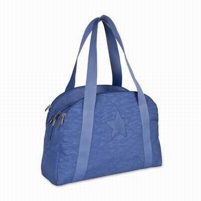 7012bf8d1d19 sac jones david,sac a main en jean fait maison,sac corset jean paul gaultier