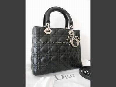 75f4cbfb7f sac lady dior rose prix,acheter sac lady dior ligne,sac dior bar