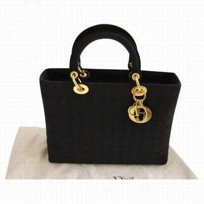 1202ee3d20 sac lady dior vernis noir,sac lady dior cuir noir occasion,petit sac dior