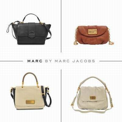 sac marc jacobs classic q fran,sac marc jacobs pretty nylon,sac marc jacobs 0c6cc76e22b0