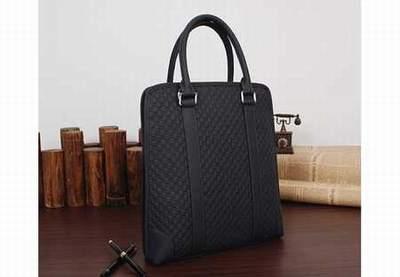sacoche homme a vendre,achat sac a main homme pas cher,sac a main grande  marque pas cher ab5dbd457cd