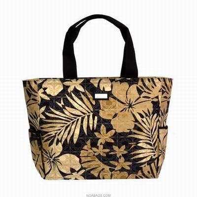 sacs luxe francais,sac luxe depot vente,achat sac luxe occasion a5e594cb897