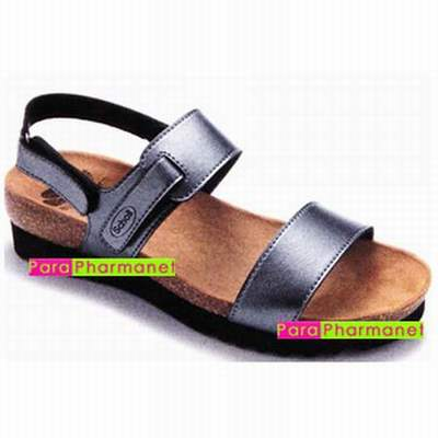 0b7f92183efc47 talon scholl new mules scholl chaussures blanc pescura chaussures qqxBpgwtz