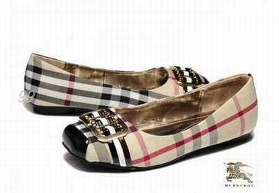 66b180f1eb2f site chaussures burberry fiable,paire de chaussure burberry,vetement  burberry pas cher pour bebe