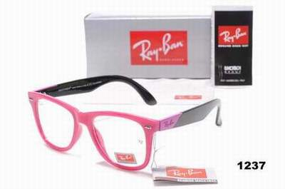 soldes lunettes belgique,lunettes bbb belgique,lunettes hans anders belgique 473f1b1216f1