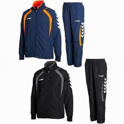 226e5a40cb3 jogging Gym y decathlon Homme Decathlon Survetement Nike OIqXXF ...