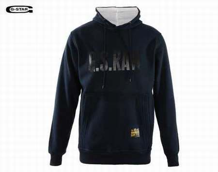 b1339da6162b sweat femme very bien,sweat obey homme rouge,sweat adidas femme noir et rose