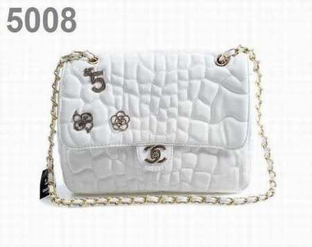41e710025af6 tee shirt coco chanel pas cher,chanel allure homme hinta,chanel allure nuta  zapachowa