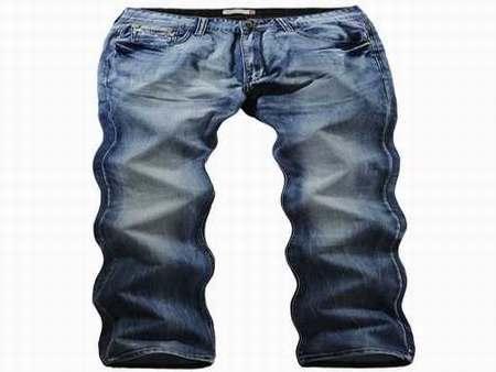 tn jeans pas cher,jeans louis vuitton homme prix,jeans pas cher nantes 3bc7da363122