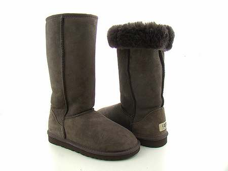 ugg homme annecy