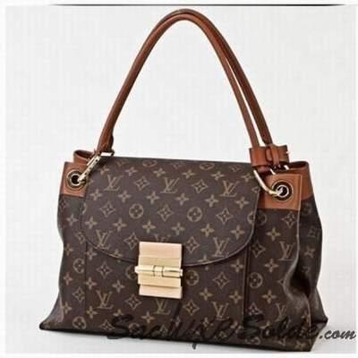 vente sac vintage luxe,sac de luxe vuitton pas cher,sac de luxe replica 54b1632e02f