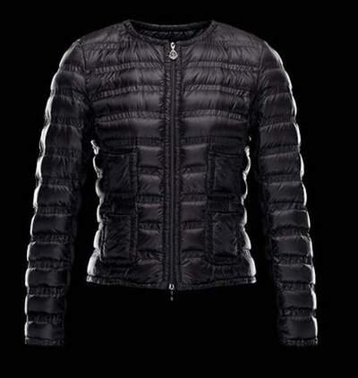 veste doudoune geox,veste doudoune femme armani,prix veste doudoune armani eb2598b62f2